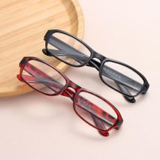 presbyopiaeyewear, lights, bifocalreadingglasse, glassesforolderman