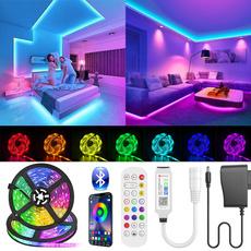 ledstriplamp, Lighting, LED Strip, led