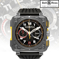 Bell, Luxury Watch, dial, Fashion