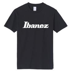 Mens T Shirt, Fashion, Sleeve, Sports & Outdoors