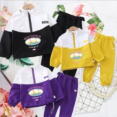 Summer, Fashion, kids clothes, cute