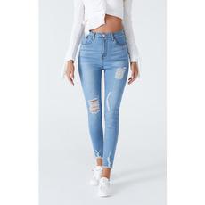 pencil, trousers, pocketsjean, pants
