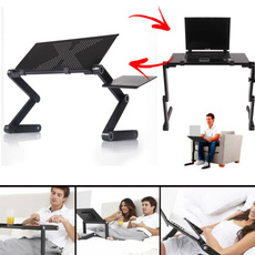 Home & Kitchen, laptopstand, Home & Living, Laptop