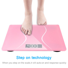 Bathroom, slim, bathroomscale, Weight Loss Products
