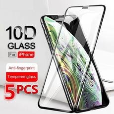 iphone11, iphone13, iphonex, Glass