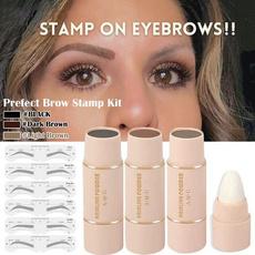 waterproofeyebrowpowder, Makeup, eye, Beauty