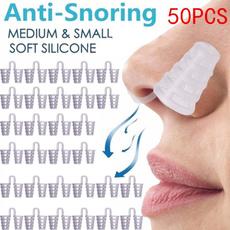 snorestopper, antisnoring, sleepsnoring, noseclip
