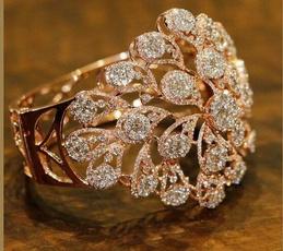 DIAMOND, Jewelry, Gifts, Engagement Ring
