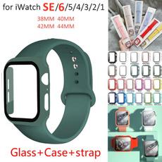 Fashion Accessory, Fashion, Apple, applewatchband42mm