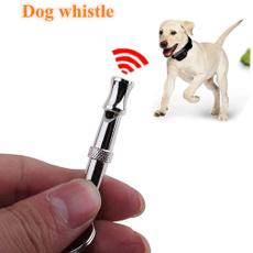 stopbarking, Training, pegwhistle, barking