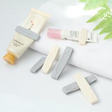 toothpastesqueezer, washaccessorie, Clip, Tool