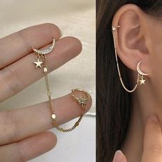 korea, Star, Jewelry, onepiece