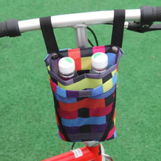 electricvehiclebag, bikebasket, Bicycle, Mobile Phones