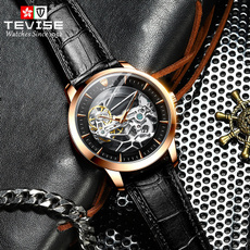 metalstrapwatch, Men Business Watch, Casual Watches, Casual