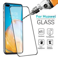 huaweip50proglas, Samsung, huaweip50proplusglas, huaweip50