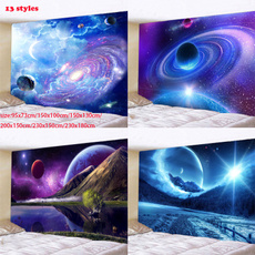 Galaxy S, tapestrywall, tapestrywallmap, art