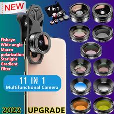 mobilephotography, externalmobilephonecamera, Aluminum, wideanglelensformobilephone