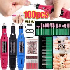 manicure tool, Machine, Manicure Pedicure Set, nailartmanicure