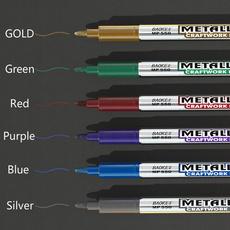makerpen, craftworkpen, waterproofpermanentpaintmarker, Drawing & Painting Supplies