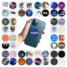 IPhone Accessories, popsocket, cute iphone case, phone holder