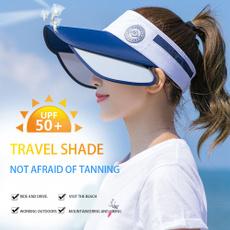 Summer, Fashion, Hats, sunscreencap
