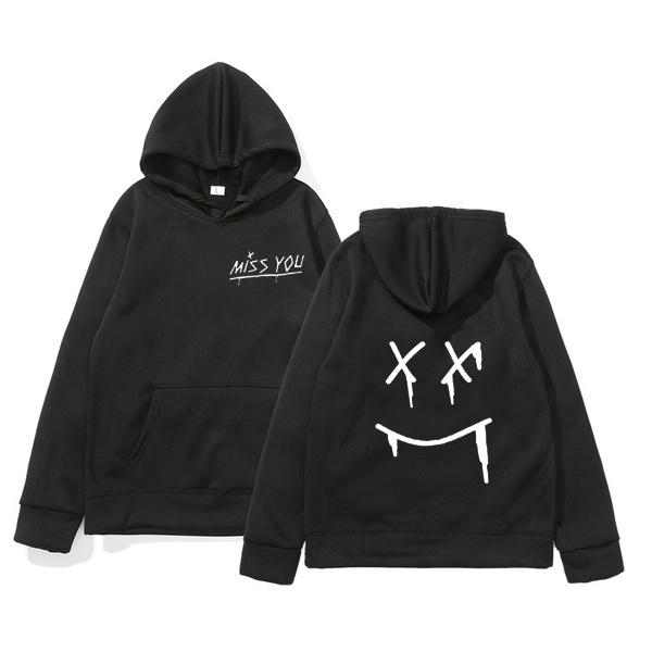 printhoodie, Fashion, pullover hoodie, Tops