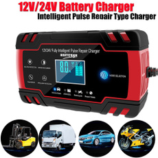 Automobiles Motorcycles, charger, carbatterycharger, jumpstarter