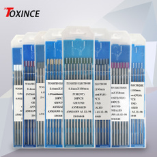weldingstick, argonelectrode, wp, rod