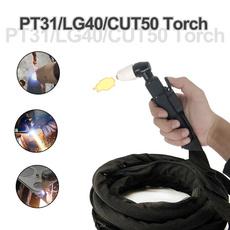 Cut, pt, whole, Torch