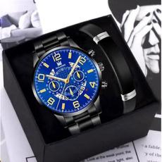Blues, watchformen, Fashion Accessory, Fashion