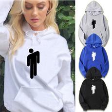 Couple Hoodies, roupas femininas, Fashion, Sweaters
