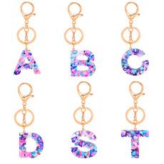 Keys, Fashion Accessory, Key Chain, epoxycarkeyring