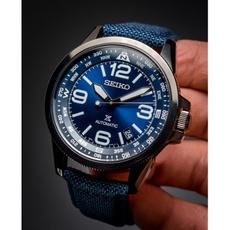 Waterproof Watch, Watch, bluewatch, seikowatch