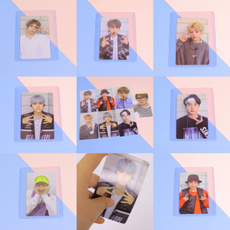 K-Pop, Army, btsphotocard, btskpop