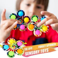 Toy, anxietytoy, fidgettoy, Simple
