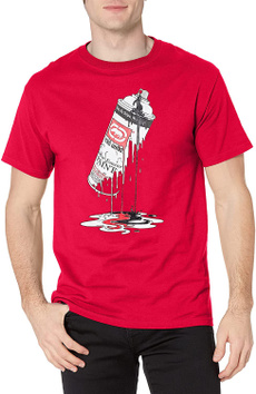 Summer, Funny T Shirt, #fashion #tshirt, personalitytshirt