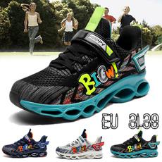 kids, Sneakers, sportshoesforboy, boyssneaker