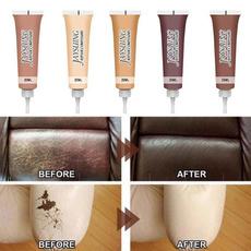 carsofarepair, leatherglue, leather, Coat