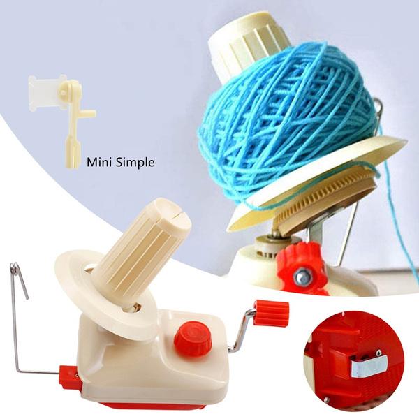 crossstitch, Yarn, embroiderycrossstitch, embroiderythread