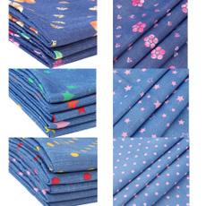 bowknot, Cotton fabric, Fabric, fabricbundle