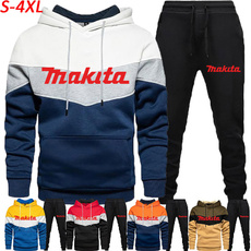 hoodiesformen, Fashion, Sleeve, pants