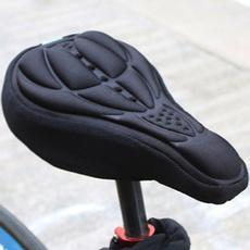 padded, Cycling, bikeseatcushion, Sports & Outdoors