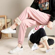 warmpant, trousers, pants, Gel