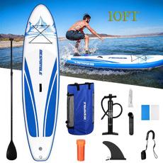 paddleboardforsale, Pump, watersportsequipment, paddleboardaccessorie