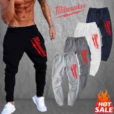 drawstringpant, Outdoor, Casual pants, pants