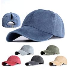 sports cap, Outdoor, adjustablecap, Cowboy