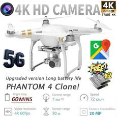 droneforcamera, camerasampphoto, Christmas, Gifts
