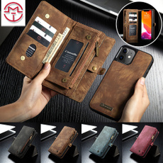 case, iphone 5, Wallet, leather