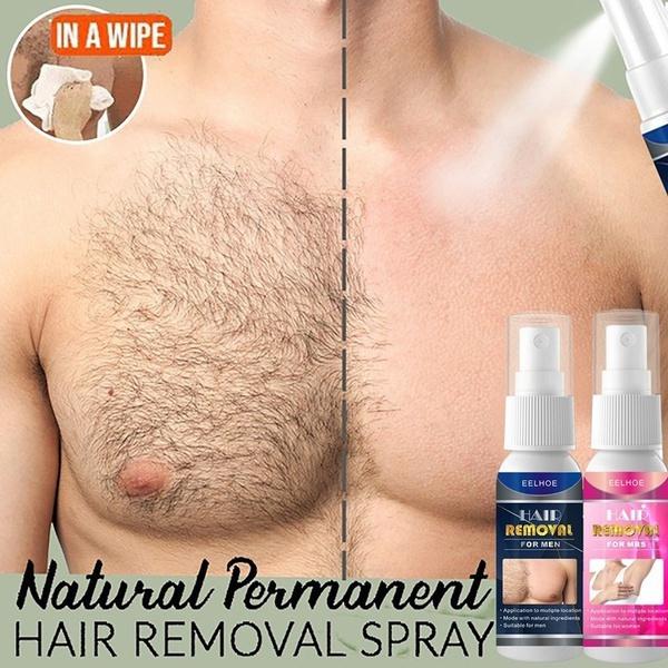 Heart, hairremovalspray, armpithairremoval, hairremovalproduct