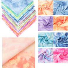 Cotton fabric, Fabric, fabricbundle, Home & Living